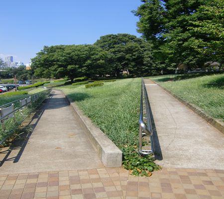 shibuya ku yoyogi park 04 20100823_R