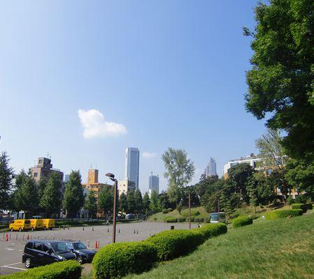 shibuya ku yoyogi park 10 20100823_R