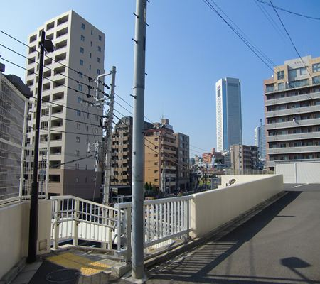 tky hatsudai yamate saki spot 02 20100823_R