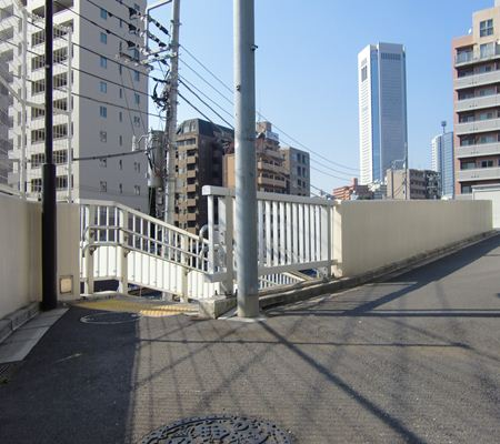 tky hatsudai yamate saki spot 01 20100823_R