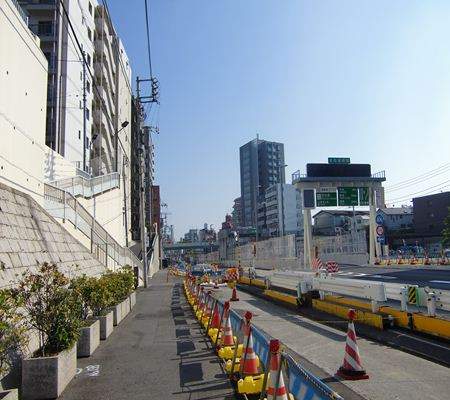 tky yamate street 04 20100823_R