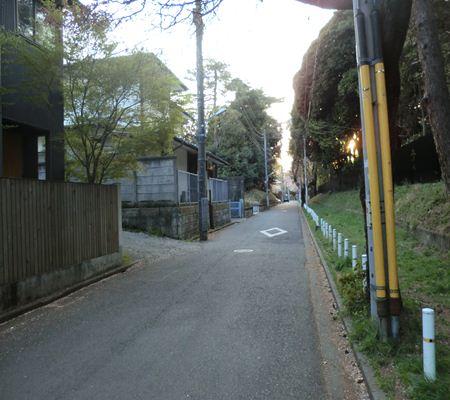tky kunitachi city04 20110414 a chan butai_R