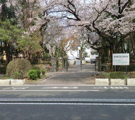 tky kunitachi city04 20110411 a chan butai_R
