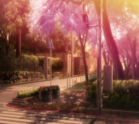 A Channel anime part01 kunitachi area hb daigaku MAE 05 201104_R