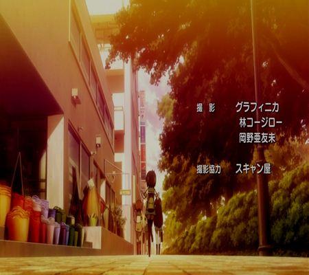 A Channel anime part01 kunitachi Georges MAE 04 201104_R