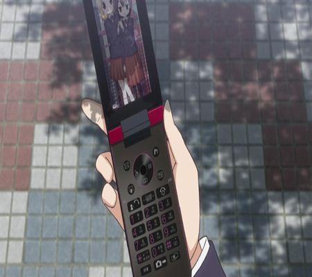 A Channel anime part01 kunitachi World Market MAE 17 201104 _R