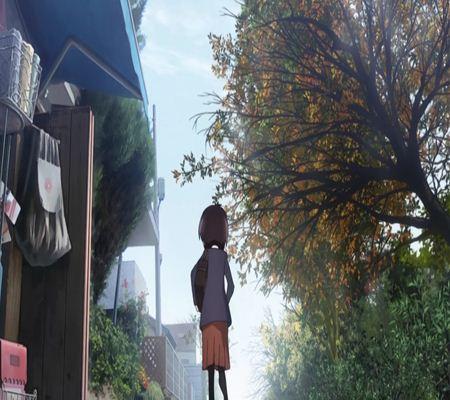 A Channel anime part01 kunitachi World Market MAE 16 201104_R