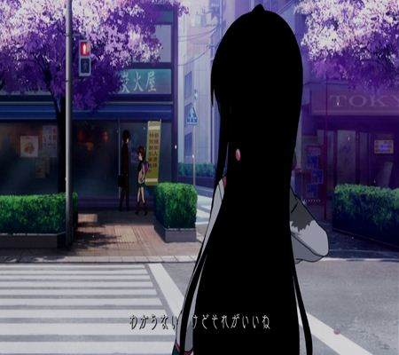 A Channel anime part01 RH MAE 01 201104_R