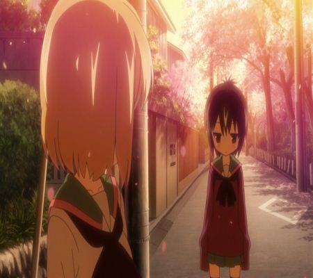 A Channel anime part01 kunitachi area hb daigaku MAE 08 201104_R