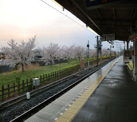 washinomiya sta01 20110411_R