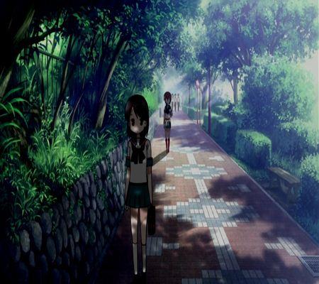A Channel anime part04 kunitachi  near toho gakuen higashi  new01_R