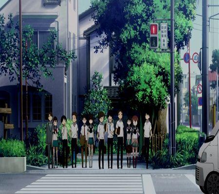 A Channel anime part04 kunitachi toho gakuen higashi  new02_R