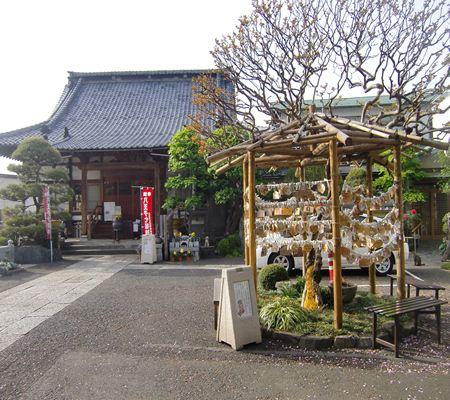 tky nishi hachioji ryouhiji03 20110502_R