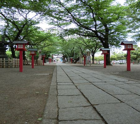 saitama washimiya jinjya 04 20110510_R