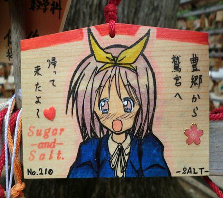 sugar and salt ema 210maime salt 01 20110508_R