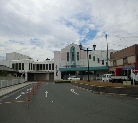 washinomiya sta03 20110510_R