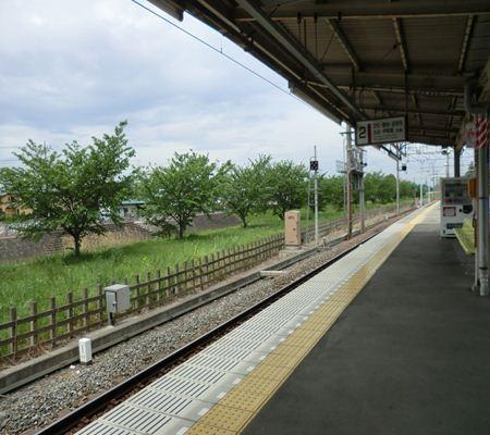 washinomiya sta01 20110510_R