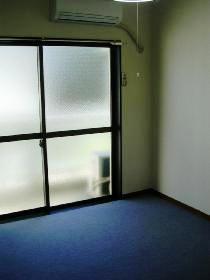 ジュネス藤崎 居室1_280