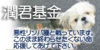 潤10-0130