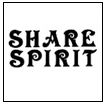 sharespirit