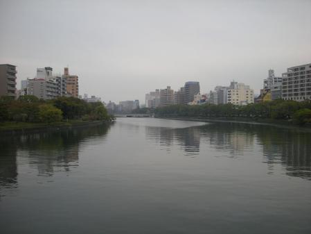 画像 088