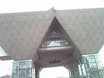 20091230165828