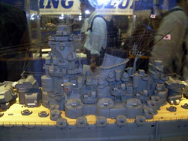 プララジショー2006ウィングクラブ大和02