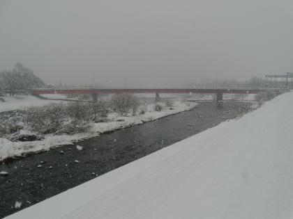 09_DSCN0858_相川橋上流右岸