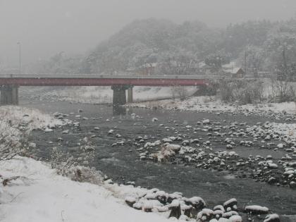 13_DSCN0836_西高裏から相川橋