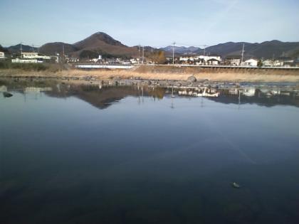 団地裏2_20120301_CA3E0127