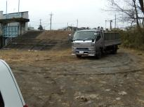 神山水産トラック_20120304_DSCN0928
