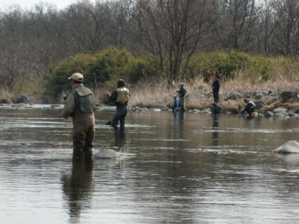 釣り人1_20120304_DSCN0973