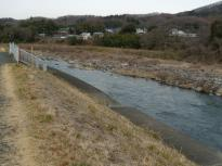 DSCN1027_女渕_20120307