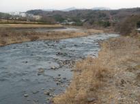 DSCN1034_相川橋_20120307