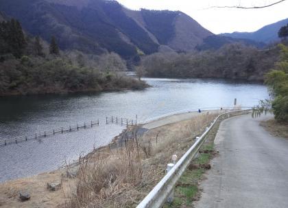 CA3K0018_梅田湖_20120404
