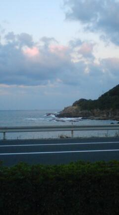 wakayama 094