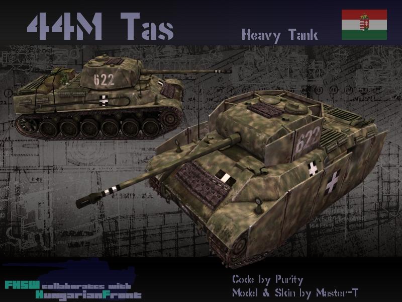 44M_Tas.jpg