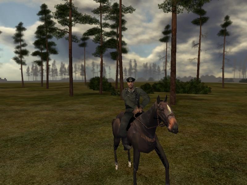horseSS_2.jpg