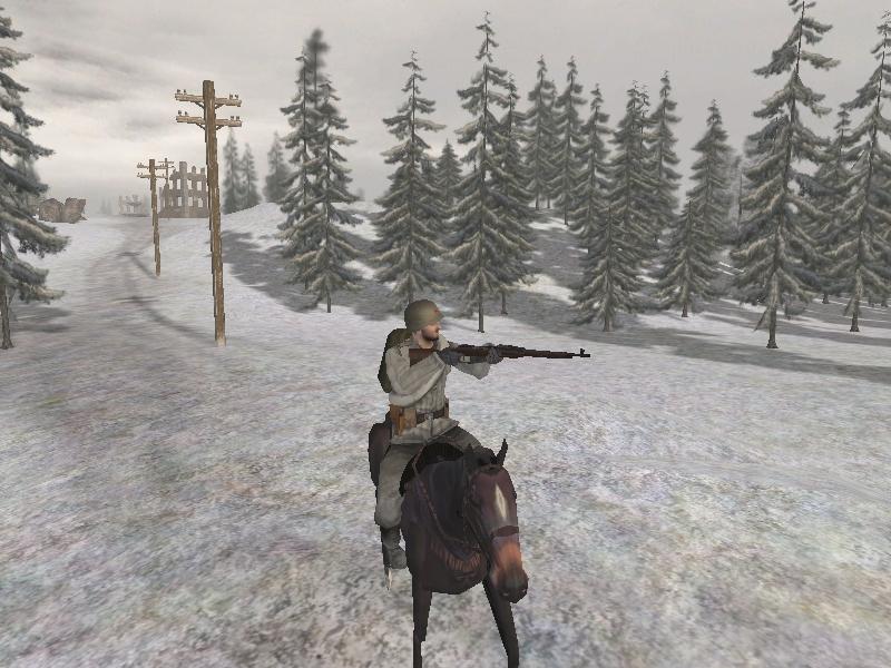 horseSS_5.jpg
