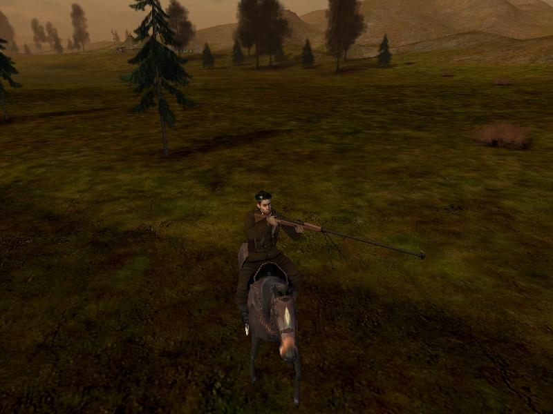 horseSS_6.jpg