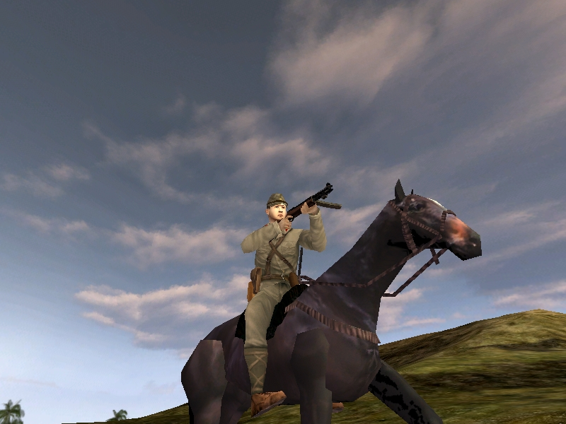 horseSS_7.jpg