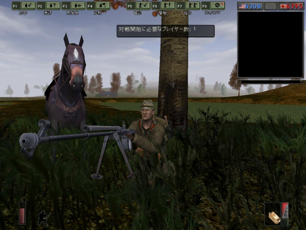 horse_togou.jpg