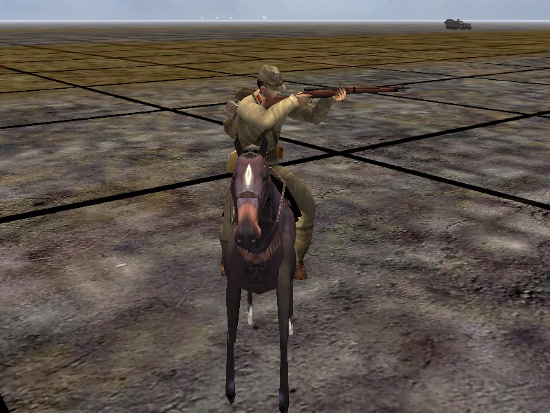 horse_weapon1.jpg