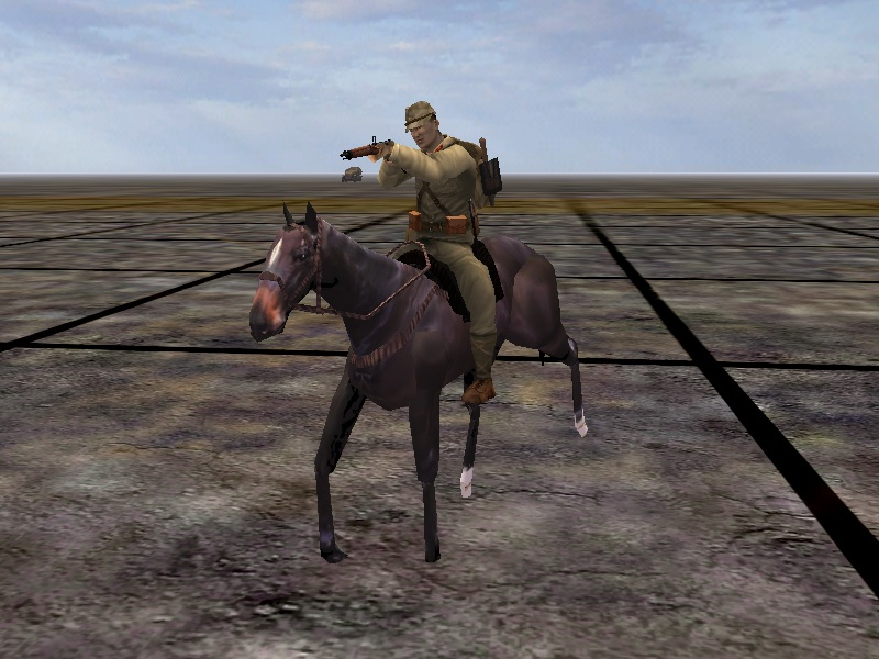 horse_weapon2.jpg