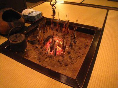 野沢温泉3