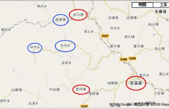 091028_map1.jpg