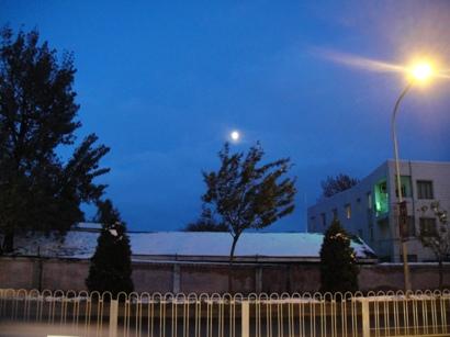 091101_snow(1).jpg