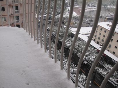 091101_snow(5).jpg
