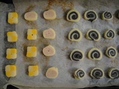 091107_cookie.jpg