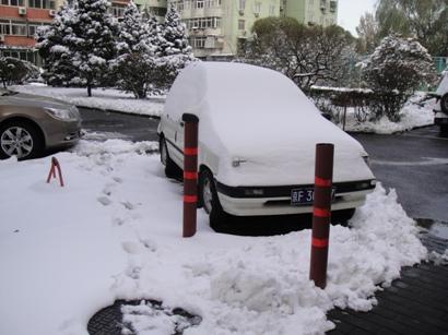 091111_snow(2).jpg